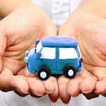 車の維持費節約