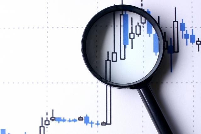 インデックス投資